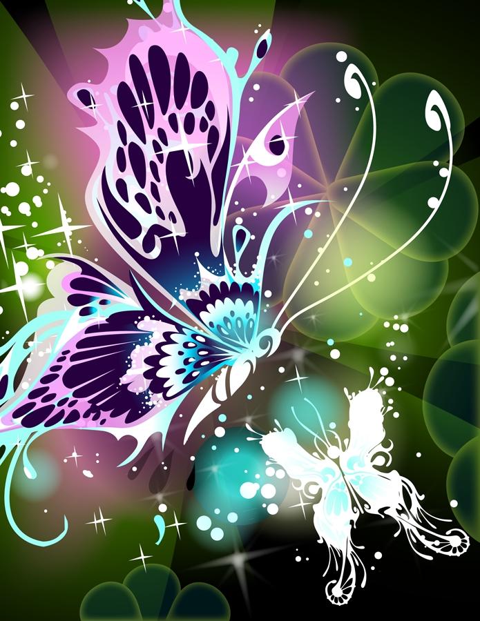 I Am Free Facebook Cover Free Fantasy Art and O...
