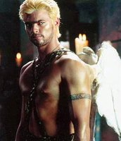 karl-urban-in-xena-warrior-princess