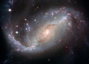 2010-hubble-space-telescope-advent-calendar-18