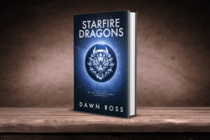 StarFire Dragons